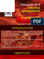 GRUPOS-SANGUINEOS