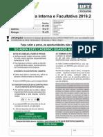 prova_transferencia_biologicas