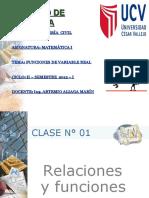 345013315-Relaciones-y-Funciones