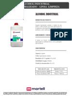 F.T.-Alcohol-Industrial-Desnaturalizado-Martell