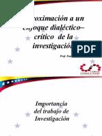 5. Presentación_Seminario_Epistemología_16042015