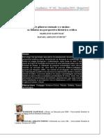 25468-Texto do artigo-109143-1-10-20141107