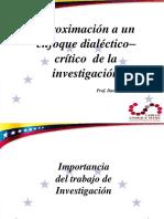 5. Modelo_Investigacion_Dialectico_Critico