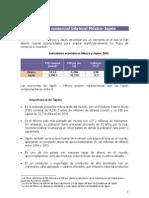 Comercio Mexico-Japon.pdf tesis