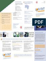LOGOUT_Flyer_Beratung_und_Praevention