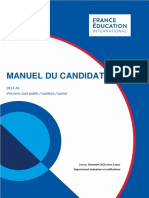 manuel-candidat_a1_tpsj