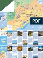 CARTE_TOURISTIQUE_MONTPELLIER-mediterranee2019-2