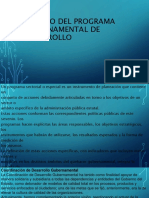 estudiodelprogramagubernamentaldedesarrollo-180313034320