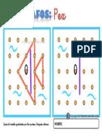 Grafos-Unir-puntos-pez