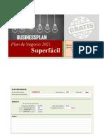 PNSFG PN Superfácil 2021 Gratis