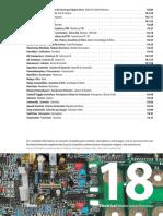 Catalogo Electronico