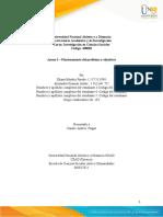 Anexo 3 – Planteaminto del problema y objetivos- (1)