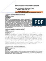 DESCRIPCION_ASIGNATURAS_ELECTIVAS_1-2021_APCP