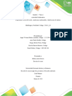 Anexo 2. Tarea 2 Describir Propiedades f Sicas Del Suelo Triangulo de Textura 2.Docx
