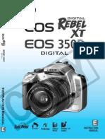 Canon350D