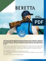 catalogue_beretta_tir