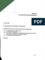 Organizaciones Peiró (1)