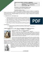 10. PRIMERA FILOSOFIA 2020 -PRIMER PERIODO