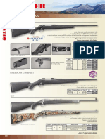 catalogue_ruger