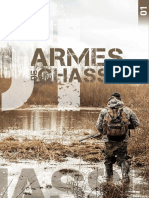 01_COLOMBI_ARMES_DE_CHASSE_PAP_BD_0.pdf