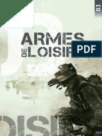 03 Colombi Armes Loisirs Pap Bd 1.PDF