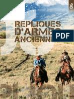 06_COLOMBI_ARMES_REPLIQUE_PAP_BD_0.pdf