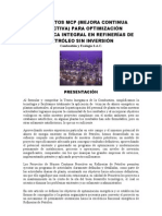 PROYECTOS_MCP_Refinerias