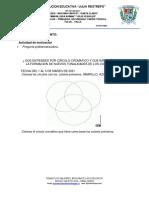 Artisticagrado4 (2)