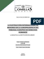 Sustraccion- Leal Montes