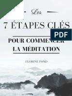 Les-7-étapes-clés-pour-commencer-la-méditation.pdf_·_version_1