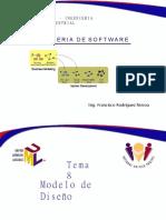 PDF Facultad de Ciencia e Ingenieria en Alimentos Ingenieria en Bioquimica Integrantes Vascones Ricardo