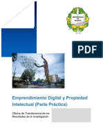 Parte practica-Emprendimiento Digital y Propiedad Intelectual-2021-02-22 a 26 (1)
