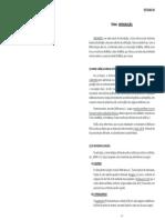 revista ebd congregações brochura (1)