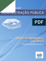 FASCÍCULO Bacharelado Gestao_Operacoes_Logistica_II 3ed WEB PNAP (1)