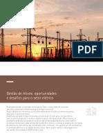 Doc-2-ga-tr-Gestao-de-Ativos-oportunidades-e-desafios-para-o-setor-eletrico