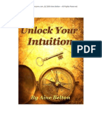 Unlock_Your_Intuition[1]