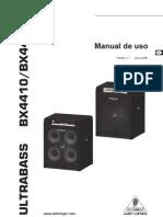 BX4410_P0461_M_ES