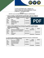 EJERCICIOS CONTABLES DESARROLLADOS32752661 (1)