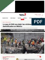 http___www_animalpolitico_com_2017_10_cifras-oficiales-sismo-19s_