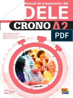 a2_crono