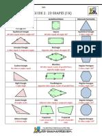 geometry-cheat-sheet-2-2d-shapes-uk