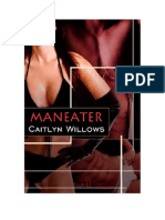 20655346-Caitlyn-Willows-Maneater