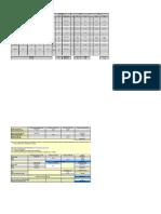 Calc Projeto Residencial v20