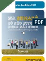 manual_do_candidato - 2011