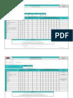FOR-03-V0-SST-Limpieza y desinfección (1)