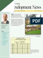 Development-News-10q3