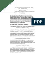 CRECIMIENTO NORMAL Y PATOLGICO DEL NIOok (1)