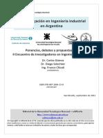 ing_industrial_investigacion
