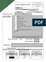 Copia de PPC-ID-CO-616-F1 Permisos Oficiales V2 Didier Ariza