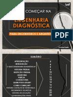 PDF - eBook Engenharia Diagnóstica_compressed (1)